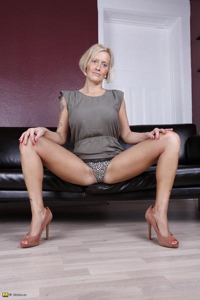 nice tiny female asses naked