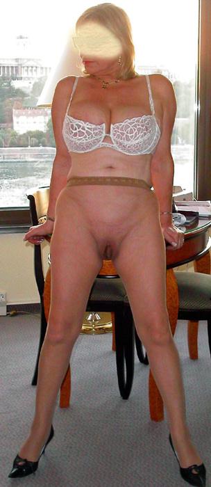 Big boob tubes